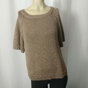 J.CREW Knit Pullover Sweater